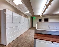 office filing cabinets honey oak 2 drawer filing cabinet used