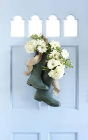 Floral Arrangement Supplies by Lignum Vitae For Sale Wilcox Nursery Sheilahight Decorations