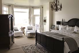 amy s casablanca master bedroom sitting area master bedroom sitting area