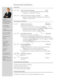 Aaaaeroincus Prepossessing Customer Service Resume Samples Amp
