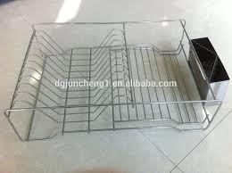 Kitchen Sink Dish Rack  Kitchen Dish Rack  Ss Kitchen Dish Rack - Kitchen sink dish rack