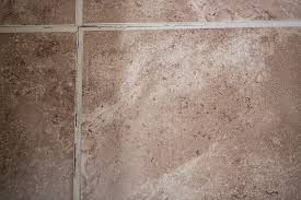 top complaints and reviews about home depot floors page