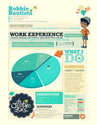 Imagerackus Splendid Great Resume Designs That Catch Attention And     Imagerackus Gorgeous Great Resume Designs That Catch Attention And Got People Hired With Appealing Creativeresumedesigns And