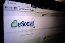 Empregador doméstico tem até esta sexta para pagar guia do eSocial