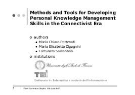 Project Management Case Studies and Lessons Learned  Stakeholder  Scope  Knowledge  Schedule  Resource and Team Management SlideShare