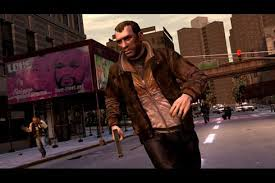 تحميل gta iv  Images?q=tbn:ANd9GcS1nOQu3BERJZHZv1BecE78yfrRPFEXn1iS5QyDV3XEHvQ5O1VY