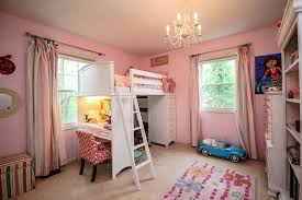 Bunk Beds With Desks Built In Loft Bunk Bed With Futon Chair Dorm - Kids bunk bed with desk