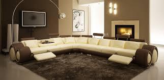 Cheap Corner Sofa Bed Leather Corner Sofa Sale Uk Tehranmix Decoration