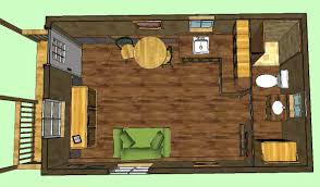 17 tiny house floor plans 12 20 details about houses stunning