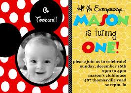 Birthday Invitation Cards Models Custom Birthday Invitations Iidaemilia Com