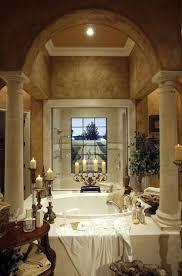 356 best lovely bathroom images on pinterest dream bathrooms