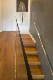 Hm Wohnung In Wien Design Destilat 133 Best Wood Floor Design Images On Pinterest Flooring Ideas