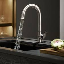 Kitchen Sink With Faucet Set Kitchen Sinks And Faucets