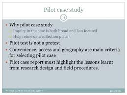 Case Study Database Design   Resume Maker  Create professional     Google Books