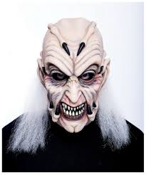 halloween costume mask jeepers creepers latex mask halloween costume mask