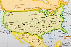 Map Of Juarez Mexico by Avoid Tick Bites This Spring Tick Killz