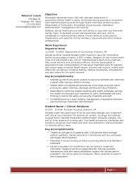 comprehensive resume sample for nurses sample nursing resumes sample resume and free resume templates sample nursing resumes experienced nurse resume sample resume templates pediatric nurse