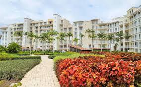luxury panama beach real estate panama beach homes for sale