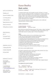 Resume Examples Assistant Retail Manager Resume Pdf Assistant Bank     Free Resume Templates Microsoft Office