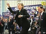 Califórnia elegerá maior número de delegados na
