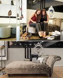interior designer melbourne u2013 luxury high end interiors and furniture
