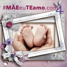 M�eeuteamo.com - M�eeuteamo.com Vol.4 2013
