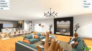 Planix Home Design Suite 3d Software 100 How To Use Home Design 3d Software 100 Interior Home