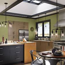selecting the perfect lighting elements for your home with kichler