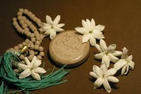 تصویر  دانلود مقاله نماز و عبادت