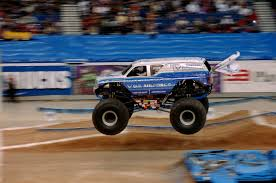 san antonio monster truck show air force afterburner thrills monster truck fans at alamodome