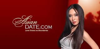 The Truth Behind AsianDate com  a Dating Site Review An honest review of top Asian dating portal AsianDate com