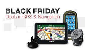 amazon electronics black friday updated black friday week gps deals at amazon gps tracklog