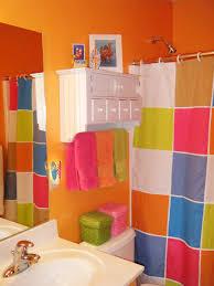 bathroom design wonderful little bathroom ideas kids