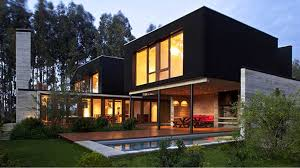 House Design Asian Modern by Modern Asian Architecture House Design U2013 Modern House