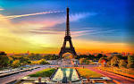 Paris france Wallpapers | Pictures