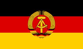 República Democrática Alemã
