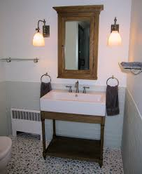 frosted white subway tile bathroom walls subway tile outlet