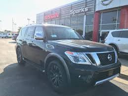 nissan armada tire size new inventory 2017 nissan armada platinum sparks nissan