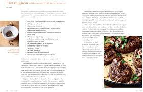 Ina Garten Address Inside Ina Garten U0027s Latest U0027cooking For Jeffrey U0027 Eater