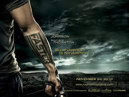 Faster (2010) gledaj