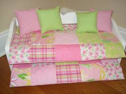 Black And White Daybed Bedding Sets Dive Into The Elegant Daybed Bedding Sets For Girls Video And