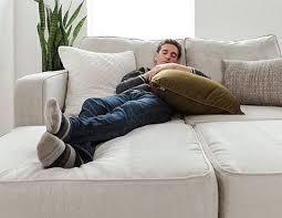 modular sofa sectional best 25 modular sectional sofa ideas on pinterest family room