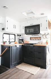 Pop Up Camper Interior Ideas by Best 25 Rv Upgrades Ideas Only On Pinterest Rv Remodeling