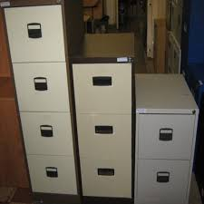 second hand four drawer filing cabinets london essex northampton
