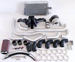 nissan pathfinder for sale perth nissan patrol gu tb 4 8l petrol intercooled turbo kit 6 809