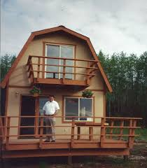 Small Affordable Homes Best 25 Small House Kits Ideas On Pinterest House Kits Tiny