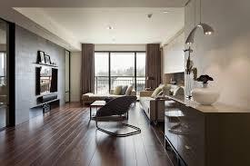 apartment asian style apartments living room interior design