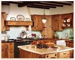 Garden Kitchen Ideas Better Homes And Gardens Decorating Ideas Better Home And Garden