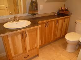 Hickory Kitchen Cabinet Doors Idea Rooms