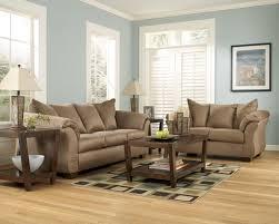 furniture ashley signature furniture ashley furniture homestore